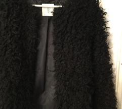 FAUX jakna