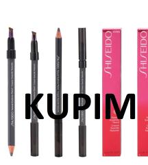 IŠČEM Shiseido Natural Eyebrow Pencil