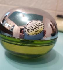 Parfum DKNY