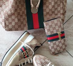 Gucci komplet