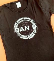 Majica Dan D