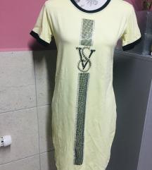 Obleka ali tunika L