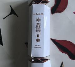 Detox Douglas