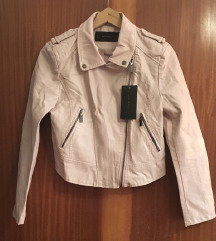 Usnjene in športne jakne & bunde
