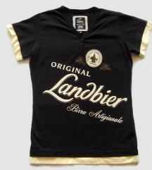 Nova T-majica Landbier, proti potenju