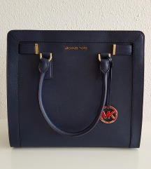 Torbica Michael Kors Dillon Large