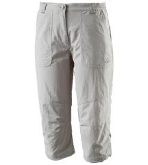 McKinley hlače S