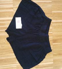 Kratke hlače 38