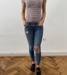 Michael Kors majica, XS