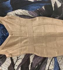 Prodam obleko mcp 180