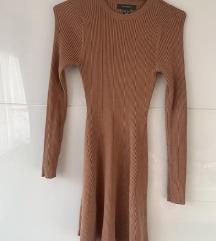 Primark obleka