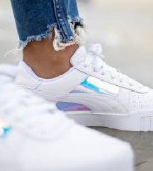 Puma čevlji 39 **AKCIJA 50€**