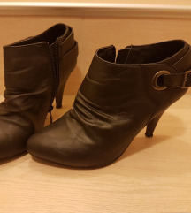 ženski čevlji 37