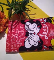 Disney Mickey Mouse - novo!