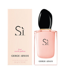Armani Si - tocen parfum