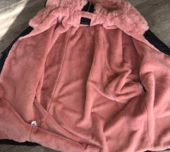 Prodam Pinko jakno