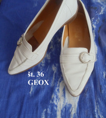 čevlji GEOX št.36