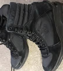 Fornarina čevlji 41