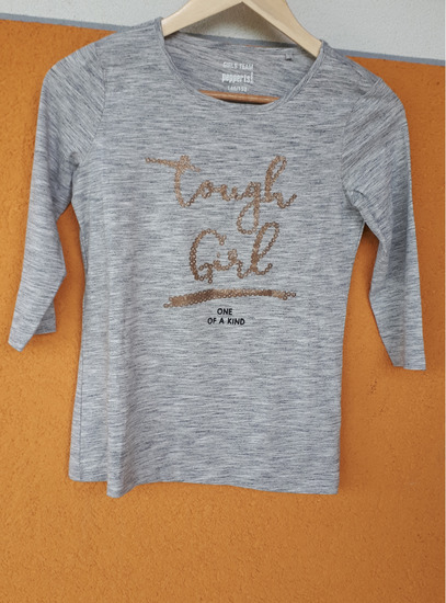 dekliška majica