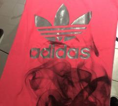 Adidas majcka