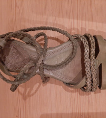 Art sandali