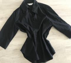 🌼 topshop srajčka s tričetrt rokavi 🌼