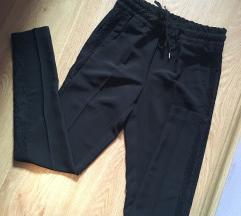 ZNIŽANE na 10e! NOVE hlače 🔝