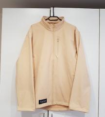 TOPER nova jakna xl / xxl