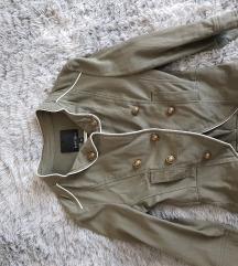 Suknjič/jaknica