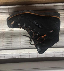 NOVI Alpina pohodni čevlji