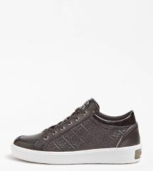 NOVI usnjeni čevlji original Guess, mpc 120€