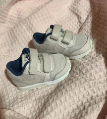 Nike otroške superge