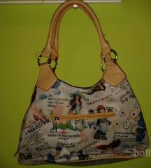 mladinske torbice