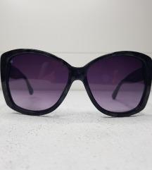 Sončna očala Just Cavalli