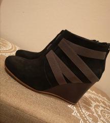 Rez. UGG ORIGINAL čevlji