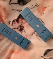 Sisley nerabljeni zapakirani maskari (mpc 38€)