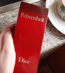 Nov original parfumček mpc: 100€