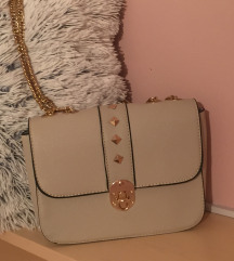 Patricija torbica