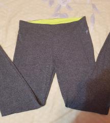 Športne pajkice H&M Xs/S