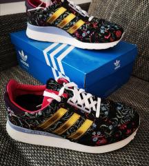 Superge Adidas 36,5