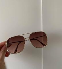 Nova očala H&M