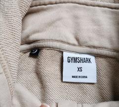 Gymshark 24/7 Quarter Zip Hoodie