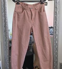 ‼️Mom jeans high waist‼️