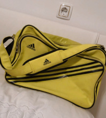 Original Adidas športna torba