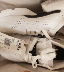 adidas POD S3.1 W 37 1/3
