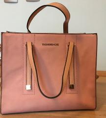 Torbica bags&more