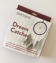 NOV dream catcher DORMEO
