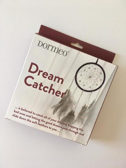 NOV dream catcher DORMEO