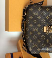 Louis Vuitton Pochette Metis torbica