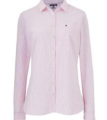 Tommy Hilfiger srajca